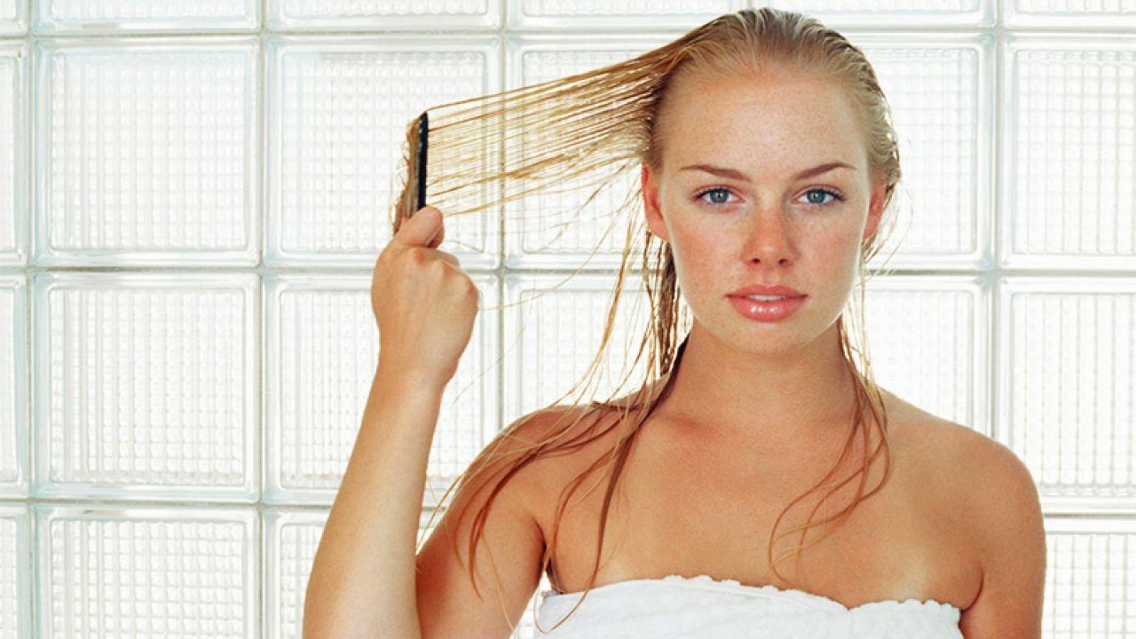 Жидкие волосы как сделать гуще