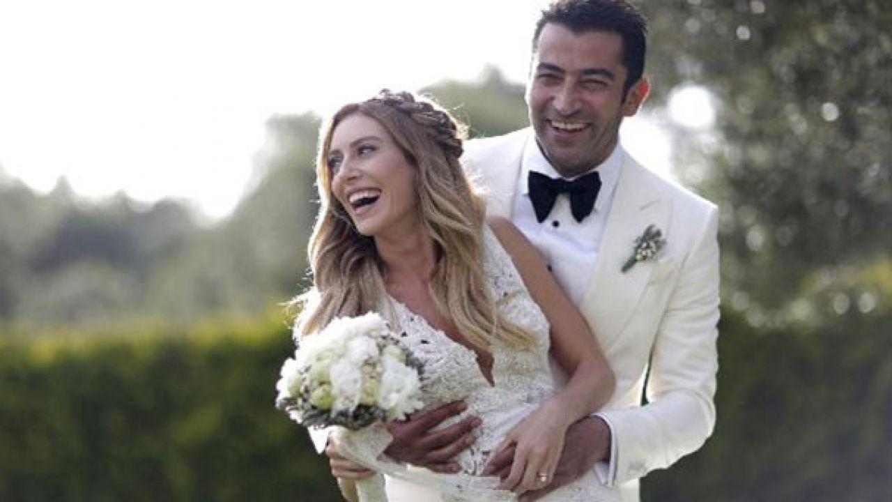 Кенан имирзалыоглу фото с свадьбами