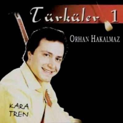 Türküler - 1