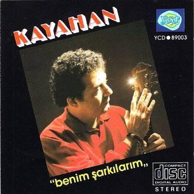 KAYAHAN