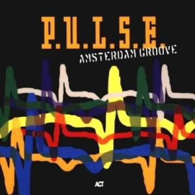 Amsterdam Groove