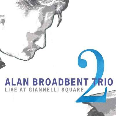 Live At Gianelli Square 2