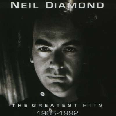 The Greatest Hits: 1966–1992