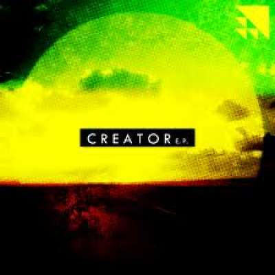 Creator EP