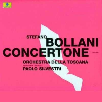 Concertone
