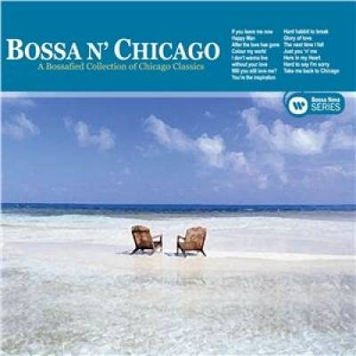 Bossa Chicago