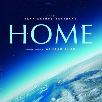 Home (Soundtrack)