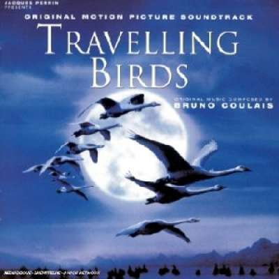Travelling Birds (Soundtrack)