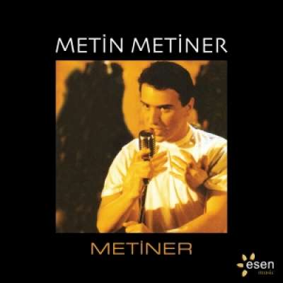 Metiner