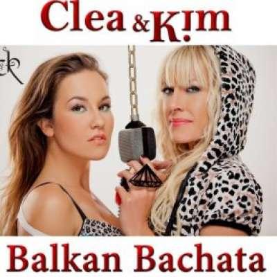 Balkan Bachata