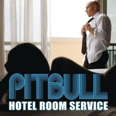 Hotel Room Service (Remix)
