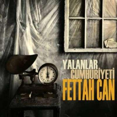 Fettah Can