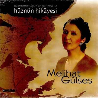 Geçmişten Günümüze Türk Müziği - Hüznün Hikayesi