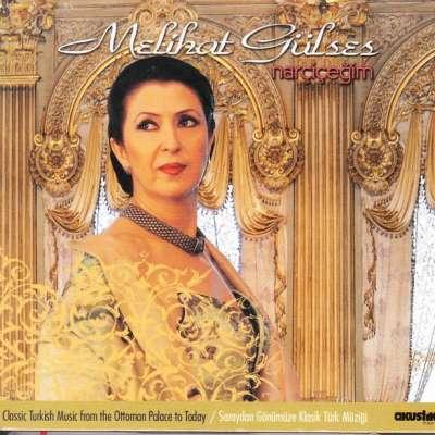 Geçmişten Günümüze Türk Müziği - Nar Çiçeğim 2