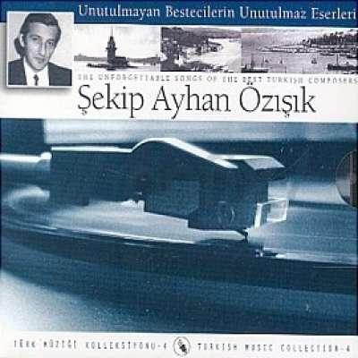 Türk Müziği Kolleksiyonu - 4