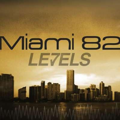 Miami 82