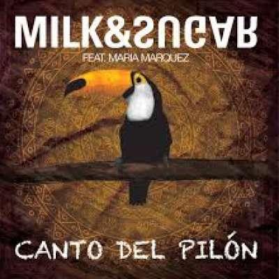Canto Del Pion