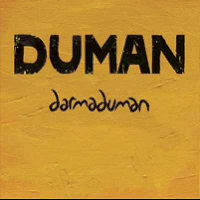 Darma Duman