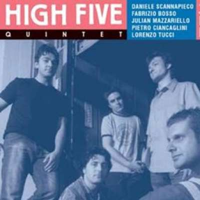 High Five Quintet