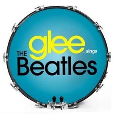 Glee Sings the Beatles