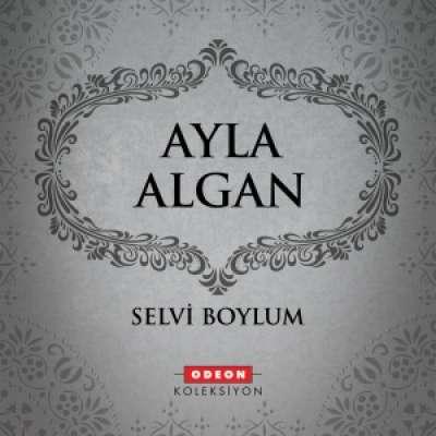 Selvi Boylum