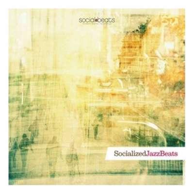 Socialized Jazz Beats