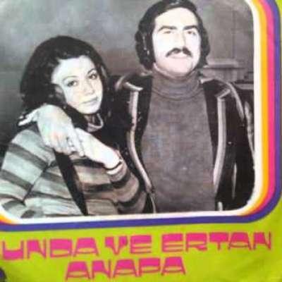 Ertan Anapa