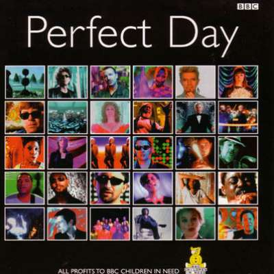 Perfect Day (BBC Children)