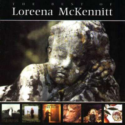 The Best of Loreena McKennitt
