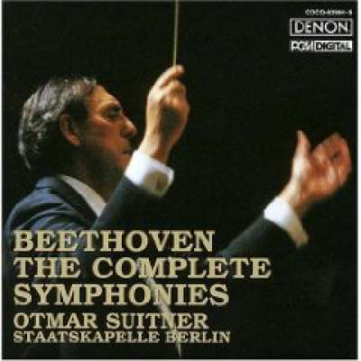 SYMPHONY NO.4 IN B-FLAT MAJOR, OP.60 4.ALLEGRO MA NON TROPPO