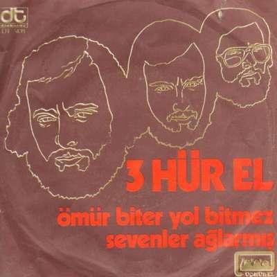 3 Hürel