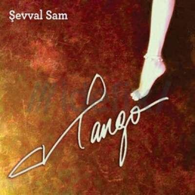 Tango - Şevval Sam
