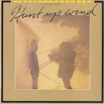 Hunt Up Wind