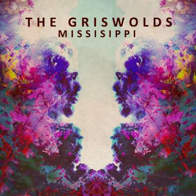 MISSISSIPPI: THE ALBUM