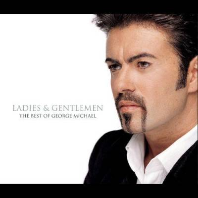 Ladies And Gentleman, The Best Of George Michael