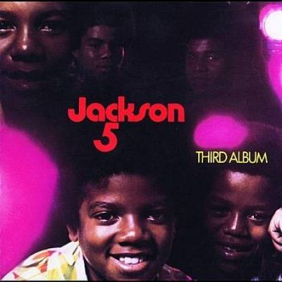 Third Album