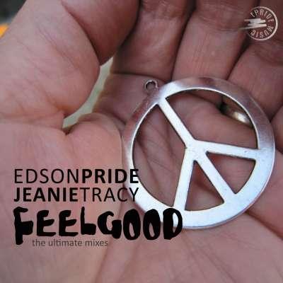 Feel Good (The Ultimate Remixes)