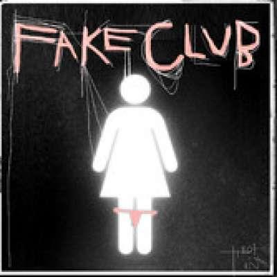 Fake Clup