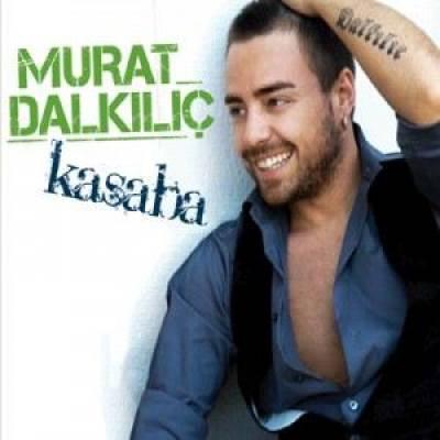 Murat Dalkılıç