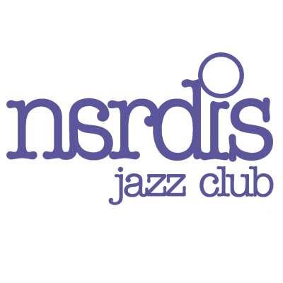 Nardis Jazz