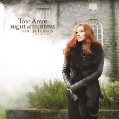 Night Of Hunters - Sin Palabras (Without Words): Tori Amos