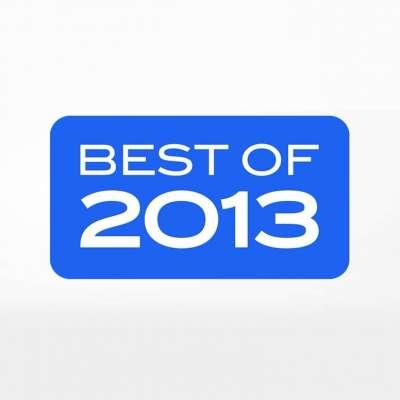 En İyiler 2013