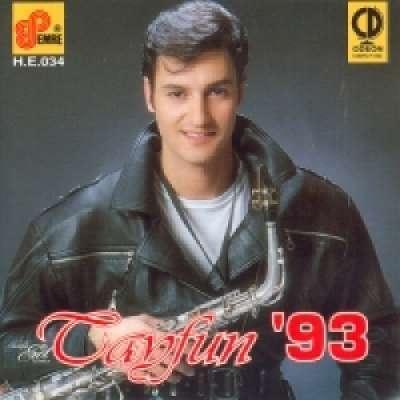 Tayfun 93