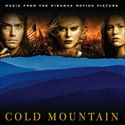 Cold Mountain (Soundtrack)