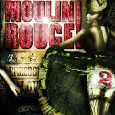 Moulin Rouge 2 (Soundtrack)