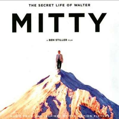 The Secret Life of Walter Mitty (Soundtrack)