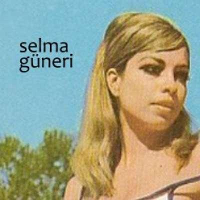 SELMA GÜNERİ
