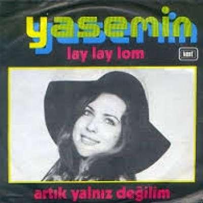 LAY LAY LOM