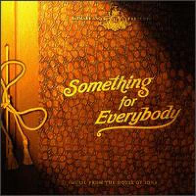 EVERYBODY'S FREE (TO WEAR SUNSCREEN) MIX (TEXT, MARY SCHMICH) (NIGEL SWANSTON, TIM COX)