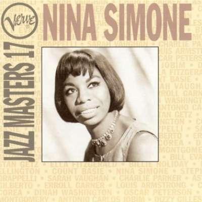 Nina Simone, Verve Jazz Masters 17